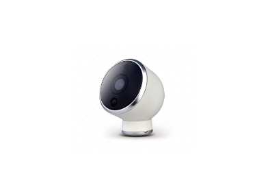 1080P Outdoor Battery IP Camera