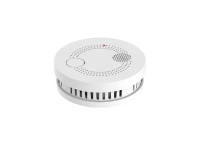 Smoke Alarm/Detector