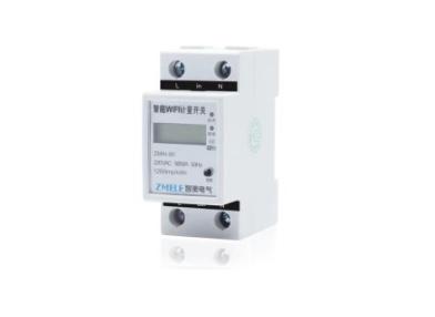 Electric Energy Meters