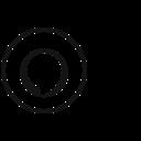 Alexa Platform Integration