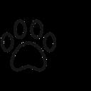 Baidu Platform Integration